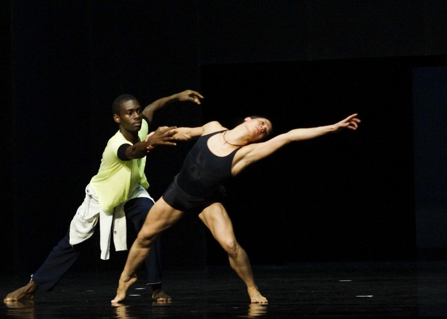 Ballett am Rhein #20