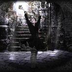 Ballett der Schatten