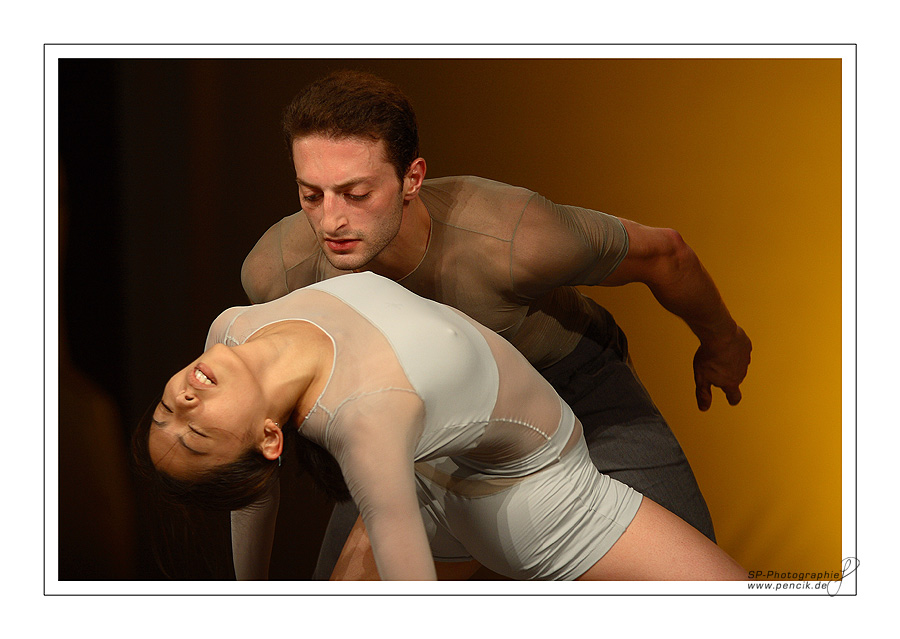 Ballett I