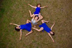 Ballett is Life