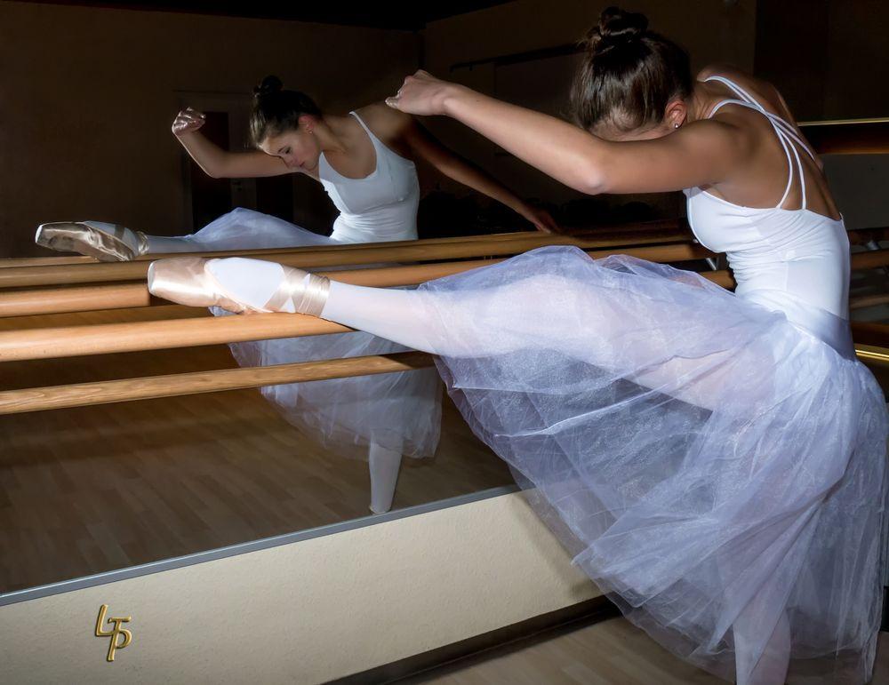 Ballett-Szenen-01
