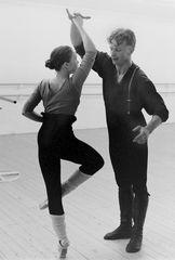 Ballett-Unterricht (7)