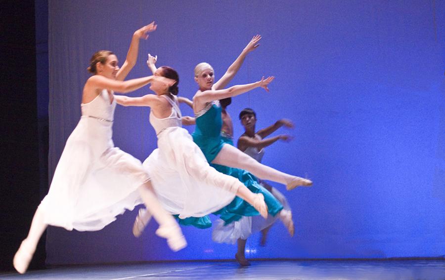 balletto 1