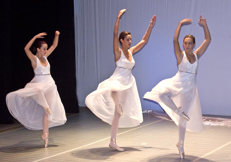 balletto 3
