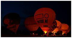 Ballon-Sail 2012-1