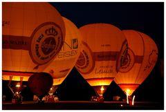 Ballon-Sail-2012-10