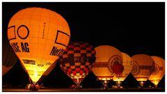 Ballon-Sail 2012-2