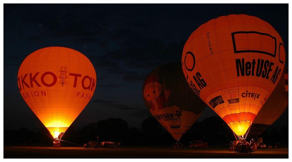 Ballon-Sail-2012-4