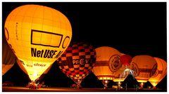 Ballon-Sail-2012-5