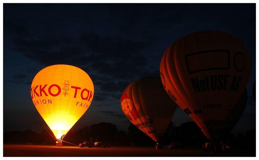 Ballon-Sail-2012-7