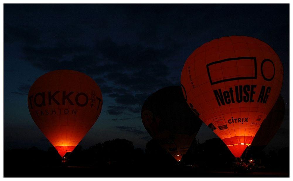 Ballon-Sail-2012-8