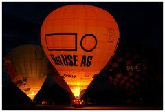 Ballon-Sail-2012-9