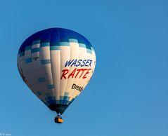 Ballonfahrt (1)