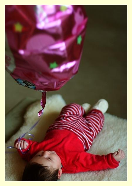 balloon4you