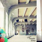 Balloondress 2