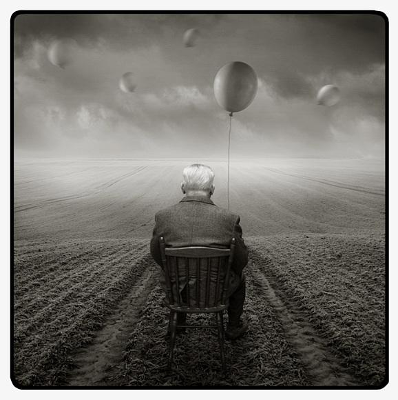 .balloons.
