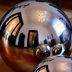 Balls of Inspiration