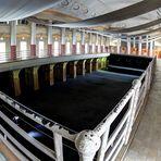 Ballsaal  I