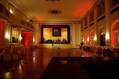 Ballsaal Parkhotel Dresden