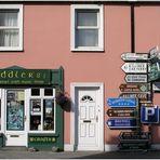 Ballyvaughn (Irland)