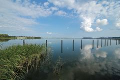 Balmer See