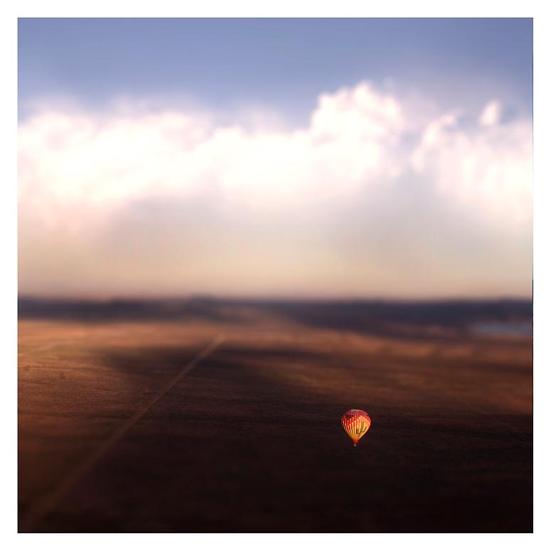 *Balon*