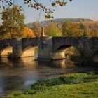 Balthasar Neumann-Brücke