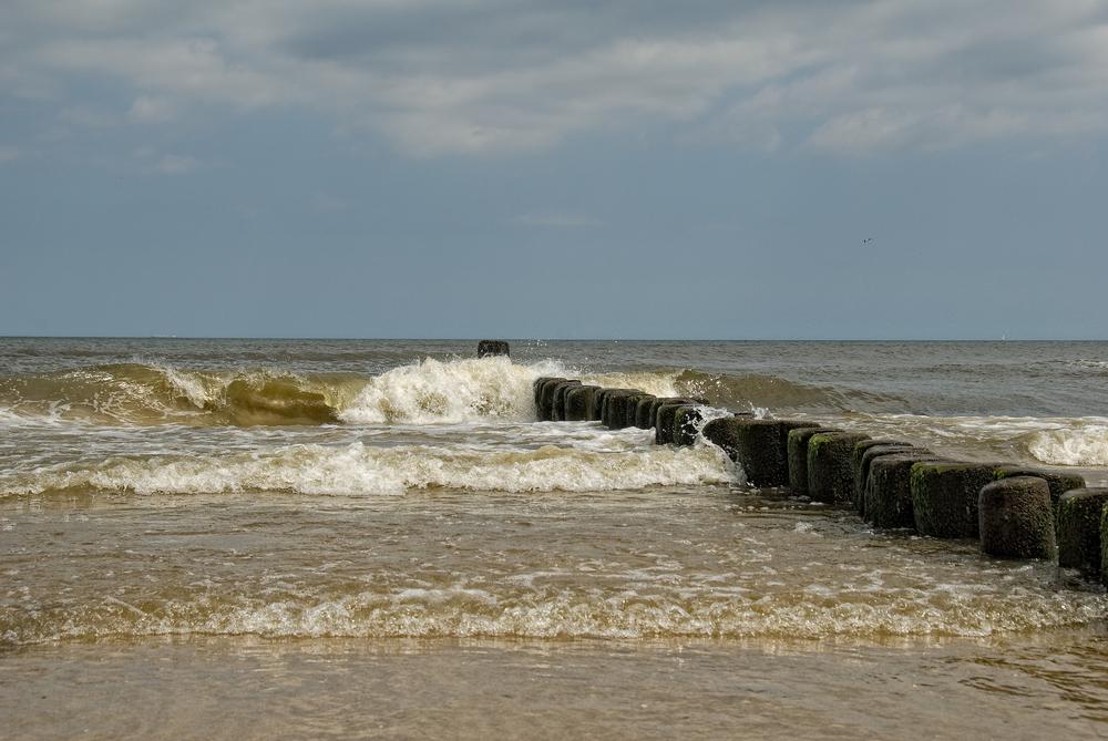 baltic sea III