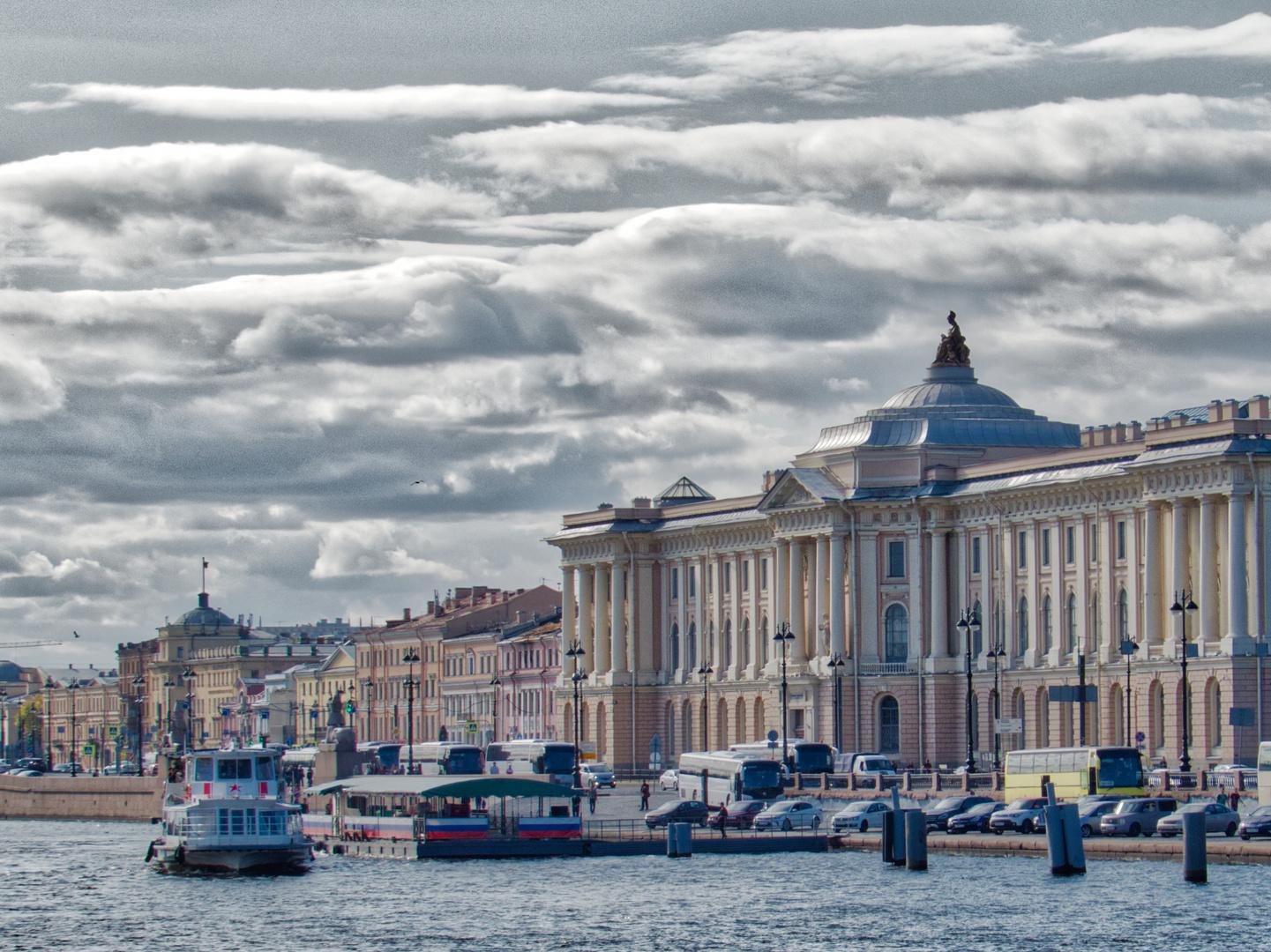 Baltik Tour (4)
