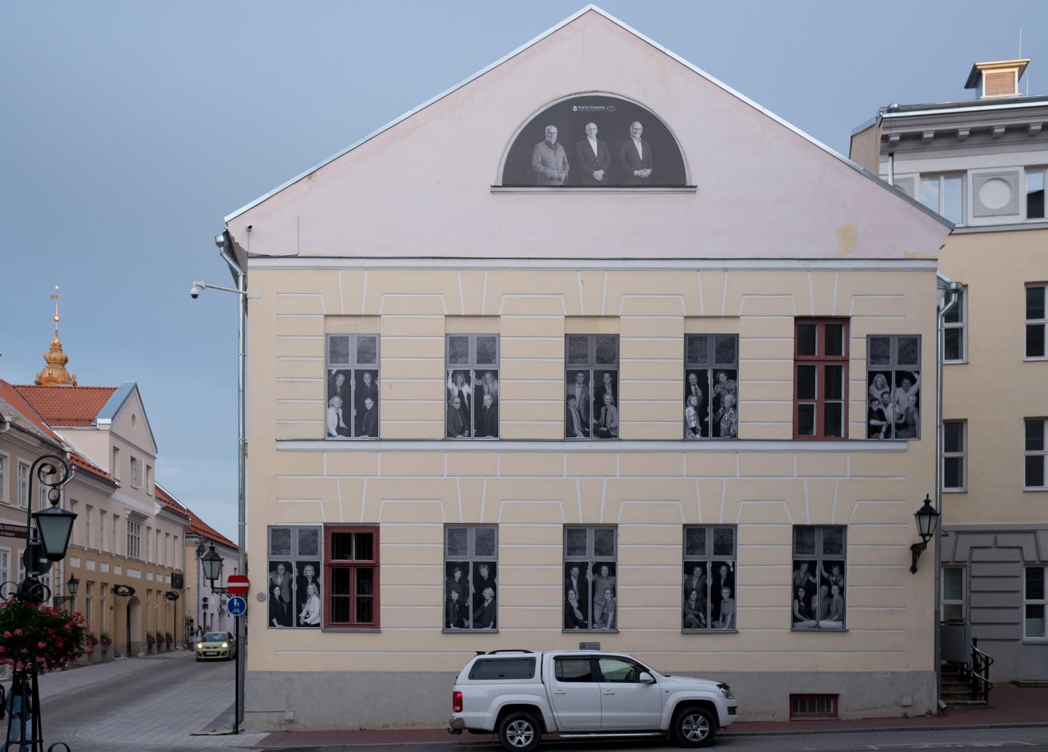 Baltikum 2020 #6