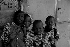 Bamakois