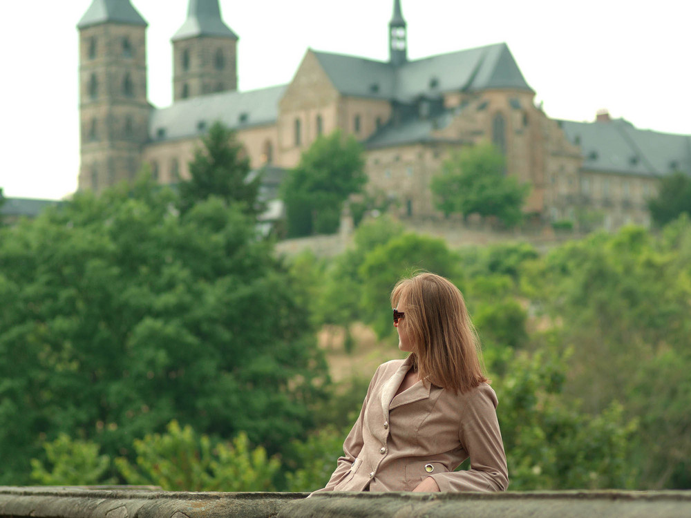 Bamberg 2008