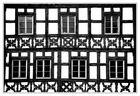 Bamberg-Impressionen (1)
