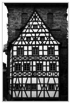 Bamberg-Impressionen (2)