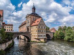 Bamberg V