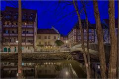 Bamberger Brücken