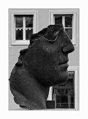 Bamberger - Impressionen I