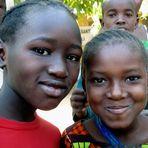 Bambini a Daudabougou-14