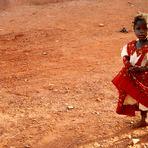 Bambini a Daudabougou-18
