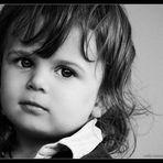"""""""Bambini ancora hanno sogni................"""""""