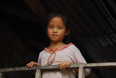 Bambini del Mekong 2