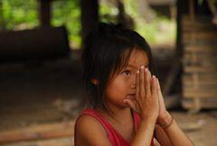 Bambini del Mekong 3