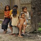 Bambini del Mekong 5