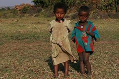 bambini d'etiopia 3