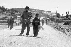 bambini d'etiopia 4