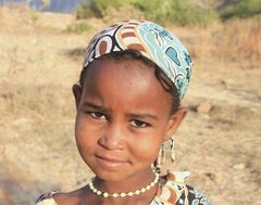 bambini d'etiopia 5