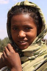 bambini d'etiopia 6
