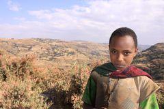bambino etiope 4