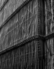 bamboo.scaffold