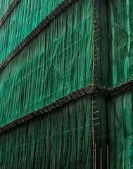 bamboo.worxx